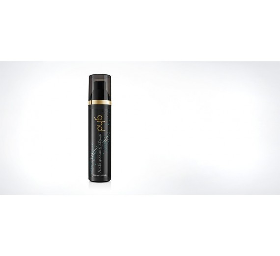 GHD Straight & Smooth Spray 120 ml