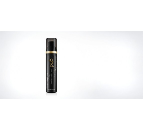 GHD Heat Protection Spray 120 ml