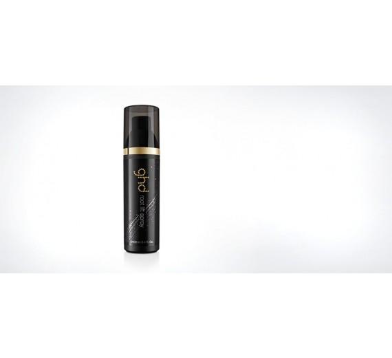 GHD Root Lift Spray 100 ml