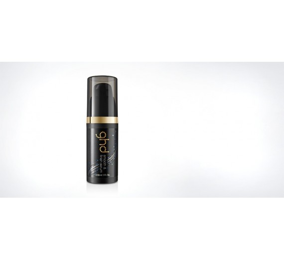 GHD Smooth & Finish Serum 30 ml