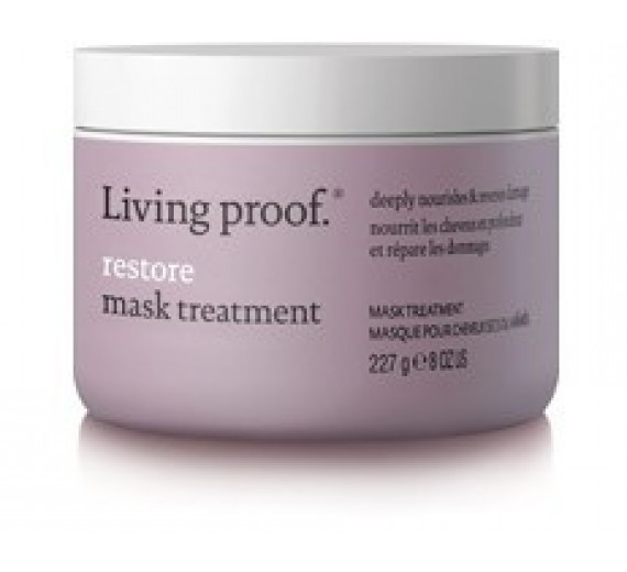 Living Proof Restore Mask Treatment 227 ml