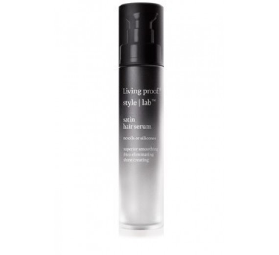 Living Proof Style Lab Satin Hair Serum 45 ml
