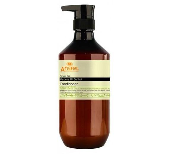Angel Verbena Oil Control Conditioner 800 ml