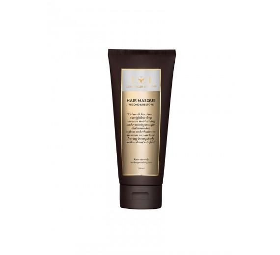Lernberger Stafsing Hair Masque Recond & Restore