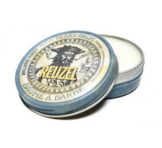 Reuzel Beard Balm 35 g