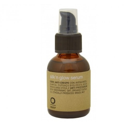 Oway Silk'n Glow Serum 50 ml