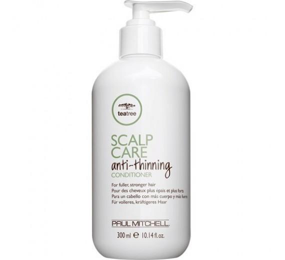 Paul Mitchell Scalp Care Anti-thinning Conditioner 300 ml
