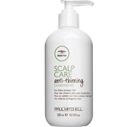 Paul Mitchell Scalp Care Anti-thinning Conditioner 300 ml