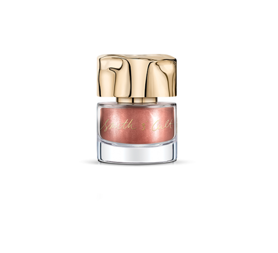 Smith & Cult Fosse Fingers Neglelak 14 ml