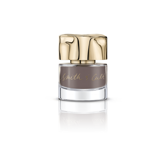 Smith & Cult Stockholm Syndrome Neglelak 14 ml
