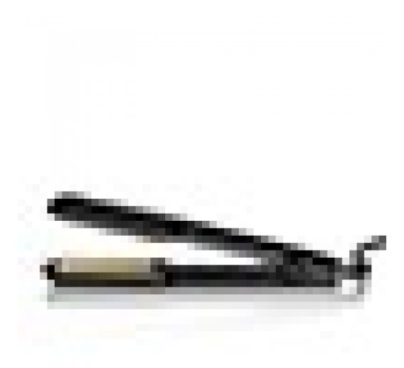 GHD Gold Max Styler-00