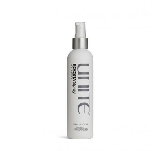 Unite Boosta Volumizing Spray 236 ml