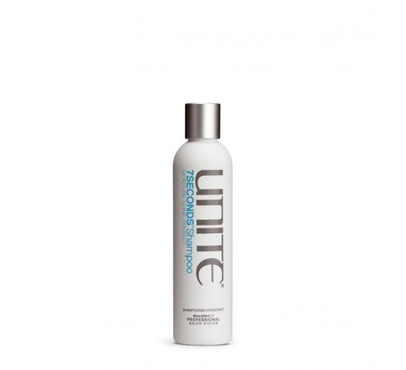 Unite 7 Seconds Shampoo 300 ml