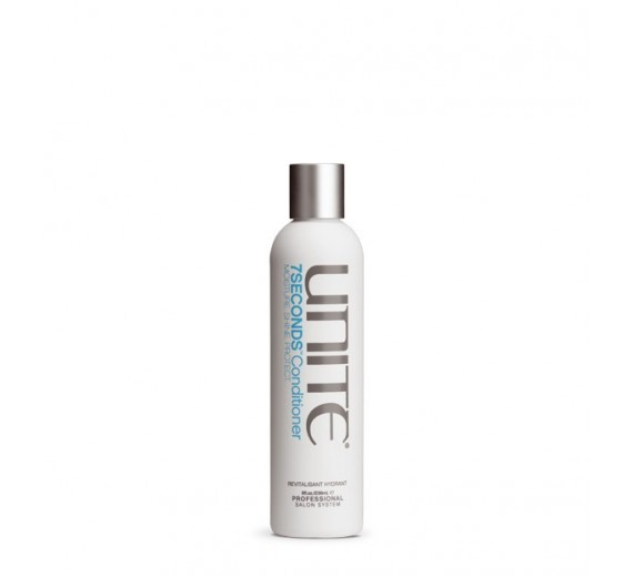 Unite 7 Seconds Conditioner 236 ml