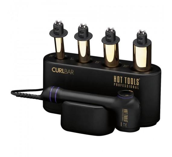 Hot Tools Curl Bar Set 19-25-32-38 mm-00
