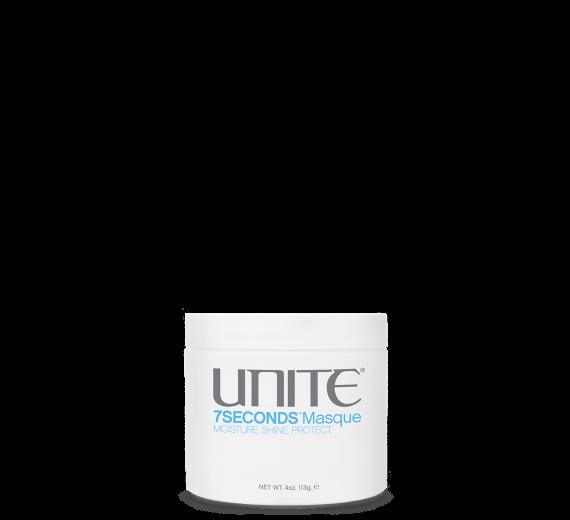 Unite 7 Seconds Masque 113 g
