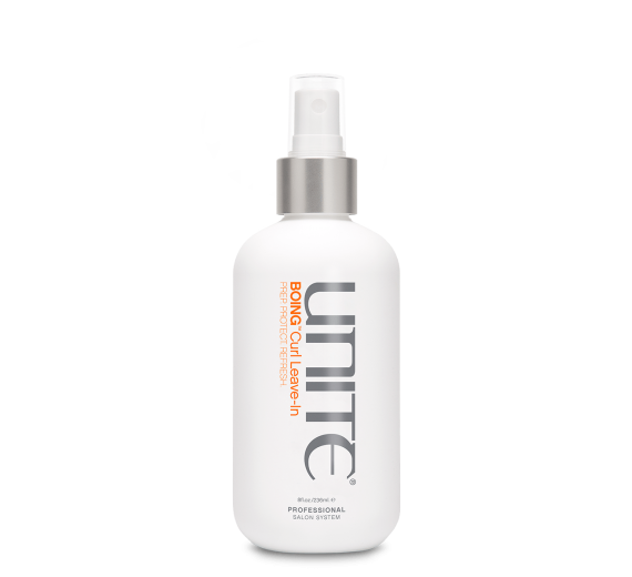 Unite Boing Curl Leave-in 236 ml