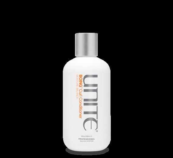 Unite Boing Curl Conditioner 236 ml