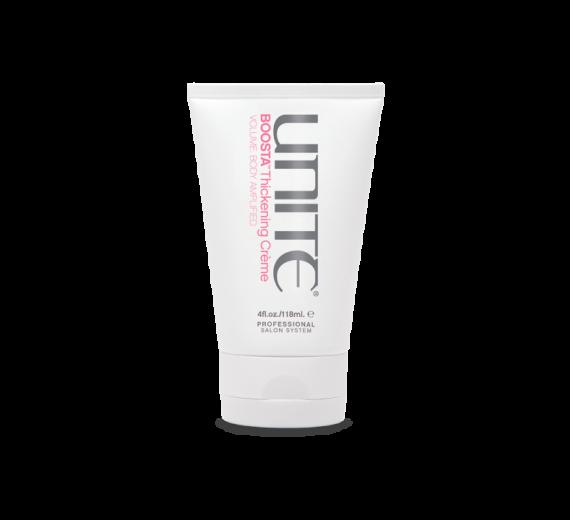 Unite Boosta Thickening Crème 118 ml