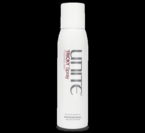 Unite Tricky Spray 110 ml