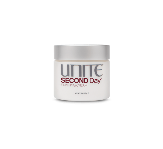 Unite Second Day Finishing Cream 57 g