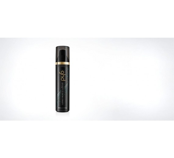 Ghd Straight & Tame Cream 120 ml