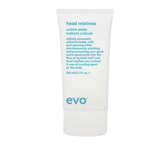 Evo Head Mistress Cuticle Sealer 150 ml