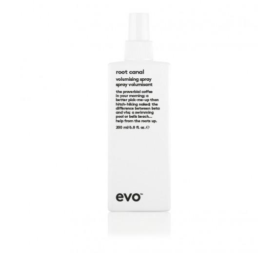 Evo Root Canal Volumising Spray 200 ml