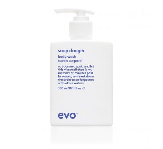 Evo Soap Dodger Body Wash 300 ml