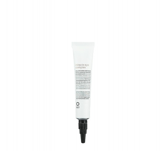 Oway Miracle Eye Complex 20 ml