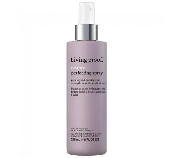 Living Proof Restore Perfecting Spray 236 ml