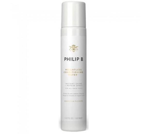 Philip B Weightless Conditioning Water 150 ml