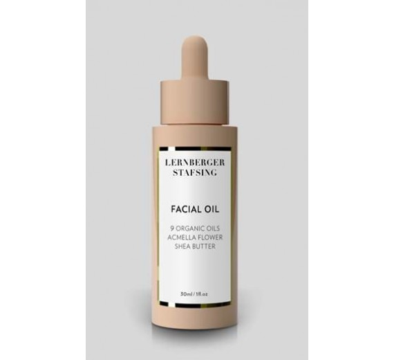 Lernberger Stafsing Facial Oil 30 ml