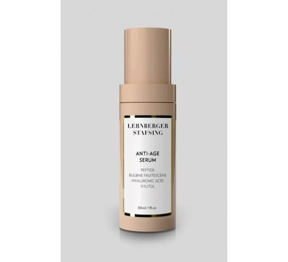 Lernberger Stafsing Anti-Age Serum 30 ml