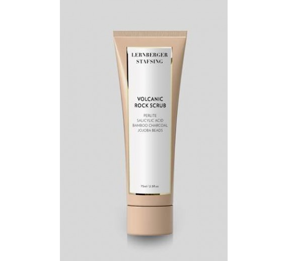 Lernberger Stafsing Volcanic Rock Scrub 75 ml