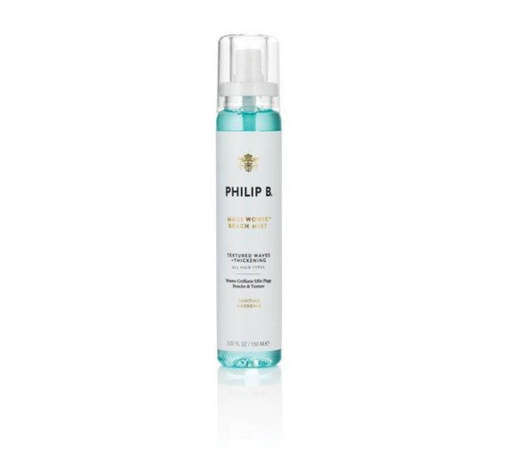 Philip B Maui Wowie Beach Mist 150 ml