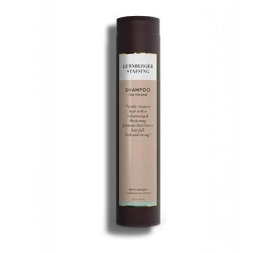 Lernberger Stafsing Shampoo for Volume