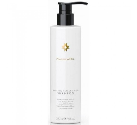 Paul Mitchell Marula Oil Shampoo 222 ml