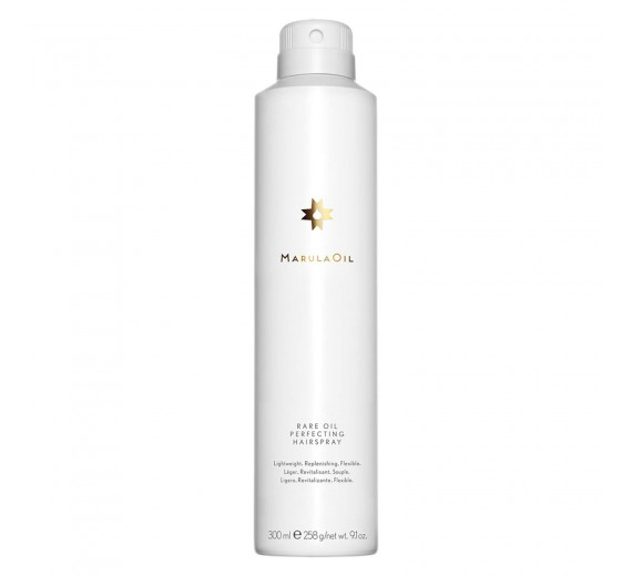 Paul Mitchell Marula Oil Hairspray 300 ml
