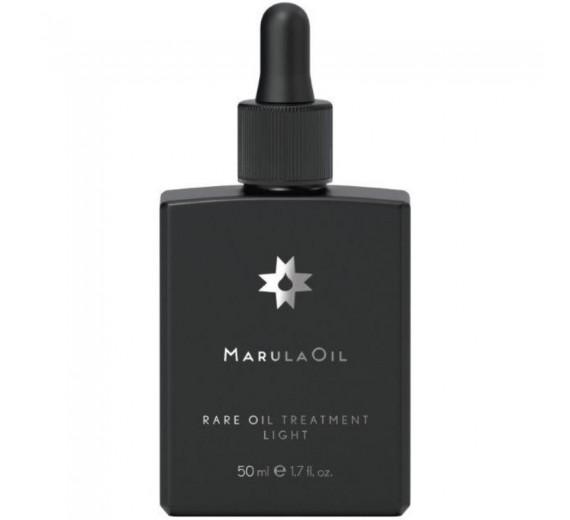 Paul Mitchell Marula Oil Rare Oil Treatment Light 50 ml