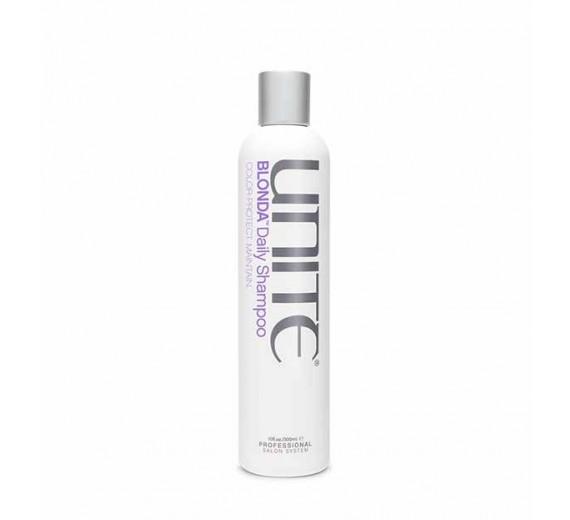 Unite Blonda Daily Shampoo 300 ml