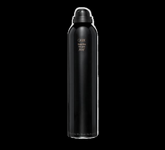 Oribe Superfine Hair Spray 300 ml