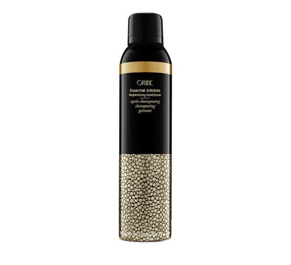 Oribe Essential Antidote Replenishing Conditioner 200 ml