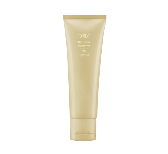 Oribe Star Glow Styling Wax 75 ml