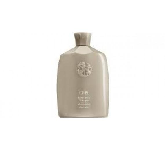 Oribe Ultra Gentle Shampoo 250 ml