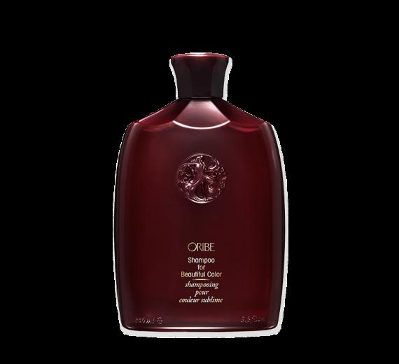 Oribe Shampoo for Beautiful Color 250 ml
