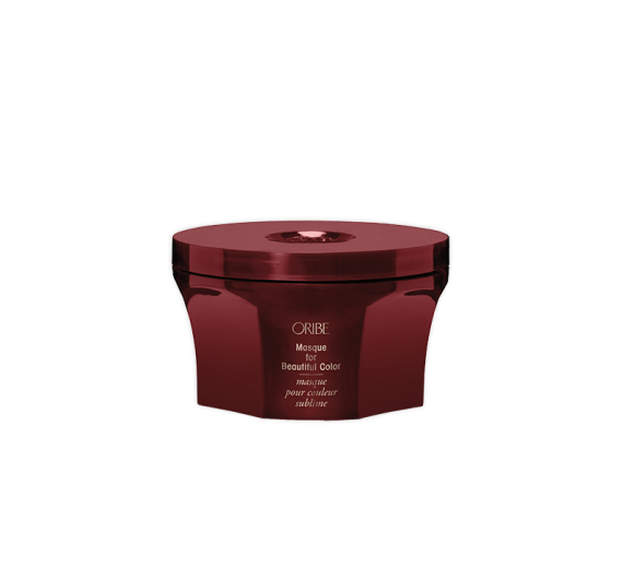 Oribe Masque for Beautiful Color 200 ml