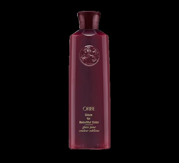 Oribe Glaze for Beautiful Color 175 ml