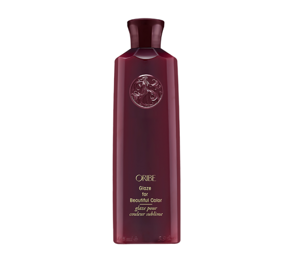 Oribe Glaze for Beautiful Color 175 ml