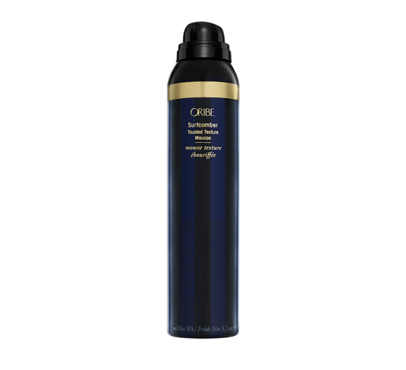 Oribe Surfcomber Tousled Texture Mousse 175 ml